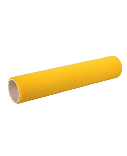 ProDec High Density Foam Roller Sleeve 9 Inch
