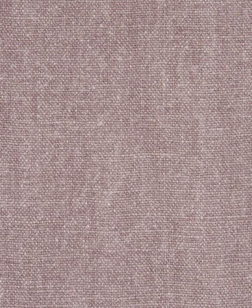 LAVAL Clarke & Clarke Lilac FO812/12 - S&A Supplies