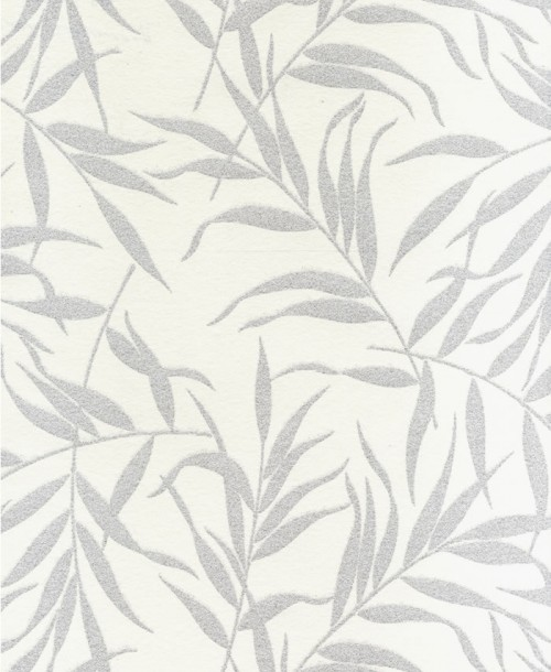 S & A SUPPLIES Stocked Wallpaper 13703-30