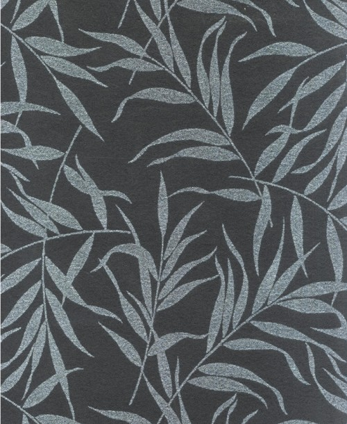 S & A SUPPLIES Stocked Wallpaper 13703-10