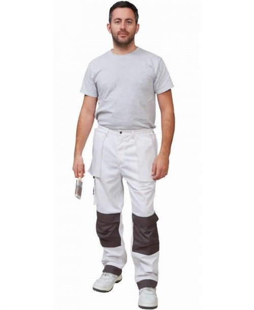 ProDec Advance Painter's Trousers