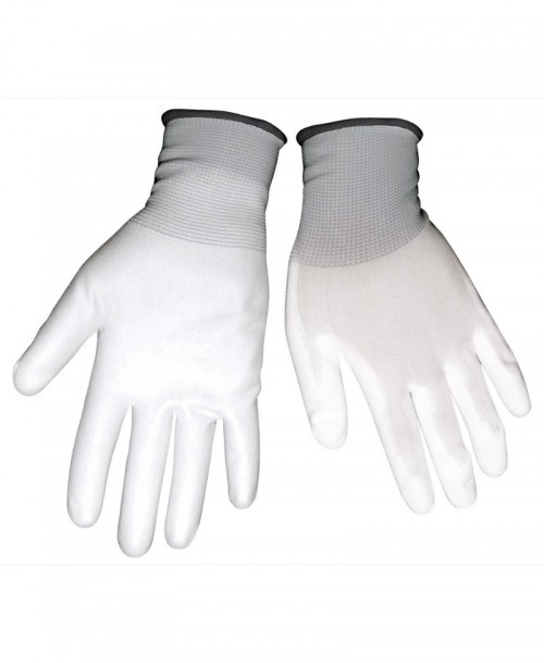 Blackrock Painter's Lightweight PU Gripper Glove