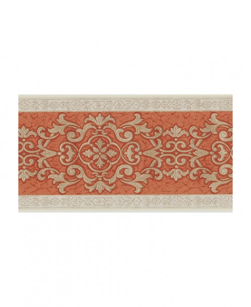 Traditional Border 72685