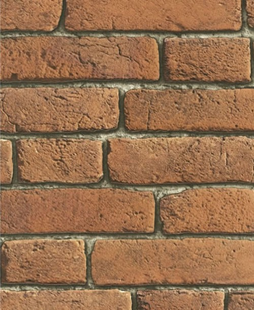 Brick Wallpaper Wallpaper J30108