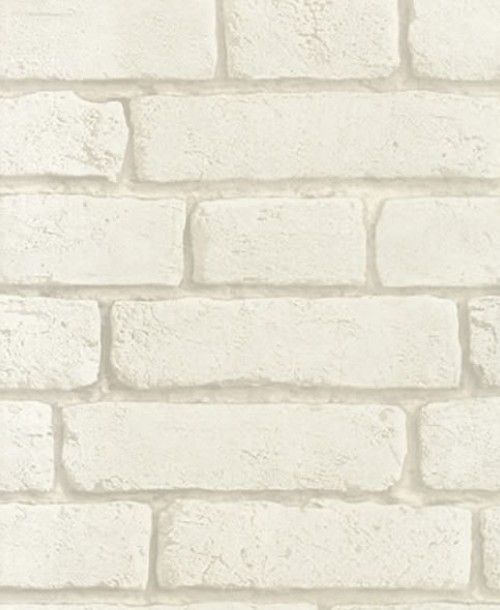 S & A SUPPLIES Stocked Wallpaper J30309