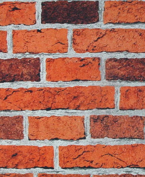 Brick Wallpaper 7798-16