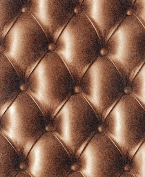 S & A SUPPLIES Stocked Wallpaper 8888-03