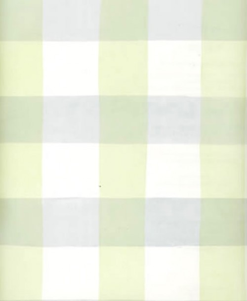 S & A SUPPLIES Stocked Wallpaper PD53012