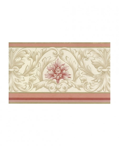 Traditional Border 82235