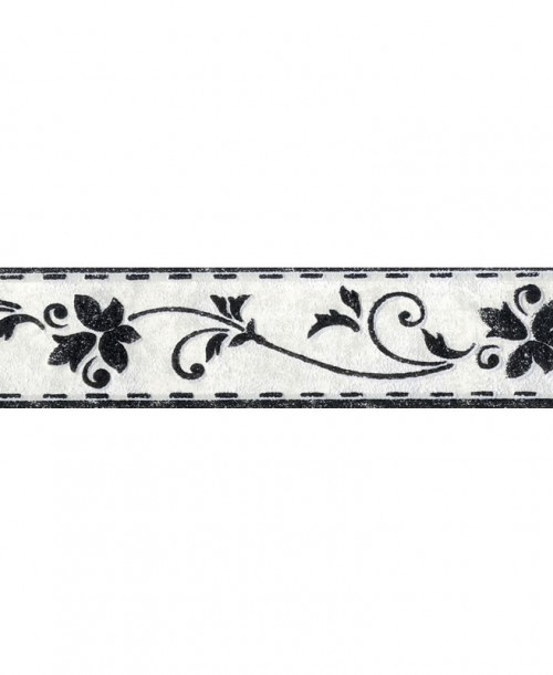 Traditional Border 2590-11