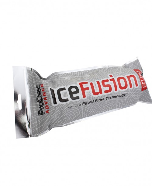 ProDec Advance Ice Fusion Roller Sleeve 9 Inch