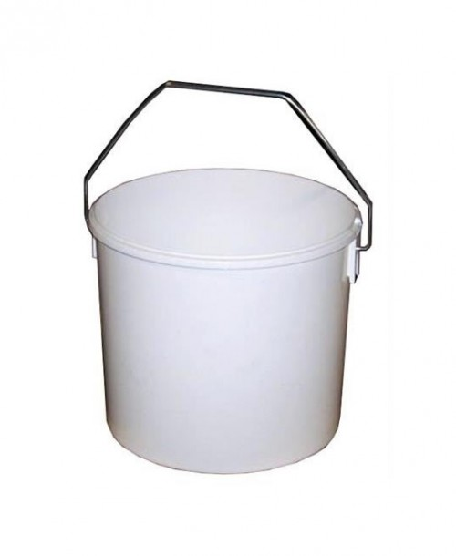 ProDec Paint Kettle 5 Litre