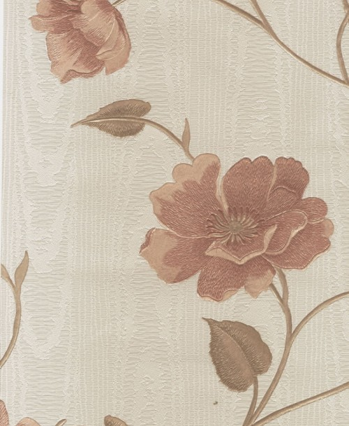 S & A SUPPLIES Stocked Wallpaper  OPUS35930