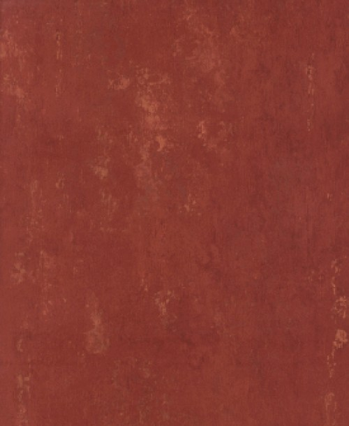 Norwall Wallcoverings CH28312