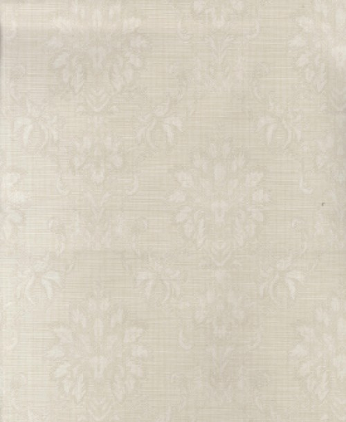 Mirage Wallcoverings FD64855 Bundle Of 4 For